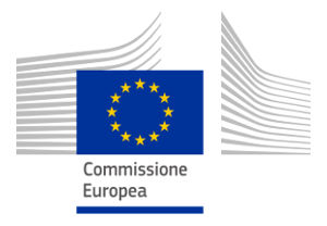 emergencycard-commissione-europea.jpg